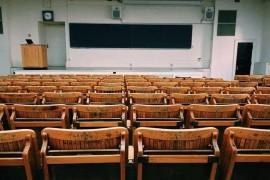 【师大教育】教师资格证有什么用呢?